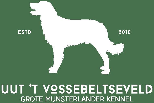 Kennel Uut 't Vossebeltseveld